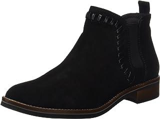 8fbb8a11327eb1 Amazon.fr : Gadea - Voir aussi les articles sans stock : Chaussures ...