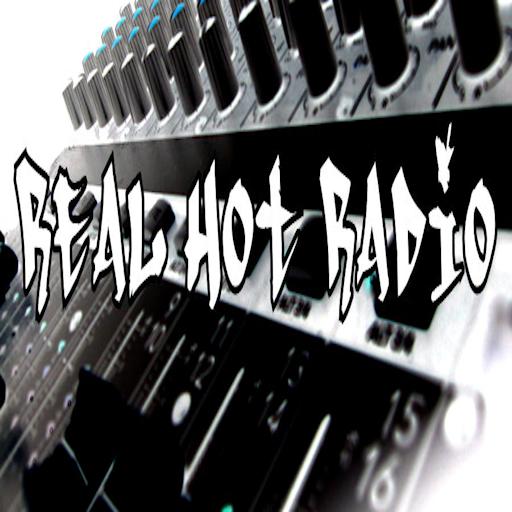 Real Hot Radio