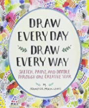 Best guided drawing activities Reviews
