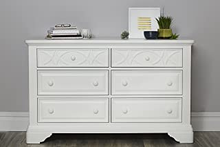 Best lace dresser drawers Reviews