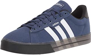 adidas Men's Daily 3.0 Skate Shoe