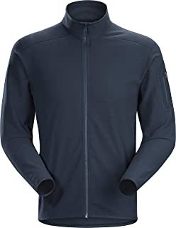 Delta LT Jacket Men's