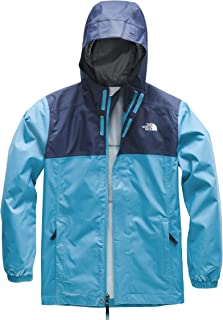 Best north face resolve boys Reviews