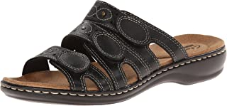 Women's Leisa Cacti Slide Sandal