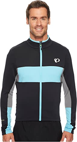 Pearl Izumi - Elite Escape Thermal Long Sleeve Jersey