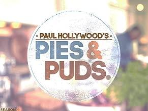 Best paul bake off Reviews
