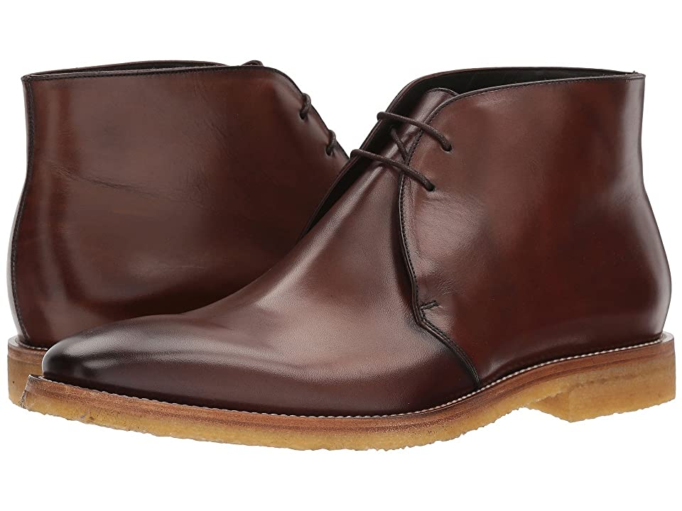 To Boot New York Alcor (Brown) Men
