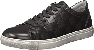 Nero Giardini A705370U Sneakers Uomo in Pelle