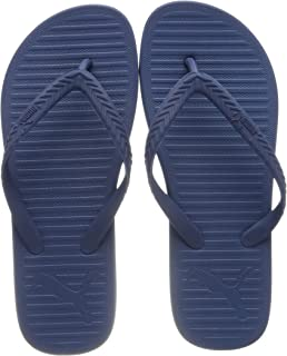 PUMA Unisex's Comfy Flip Flop