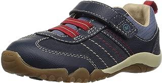 Stride Rite SRTech Prescott Sneaker (Toddler)