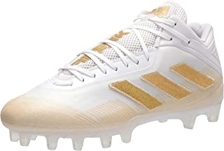 adidas Men's Gne68 Football Shoe