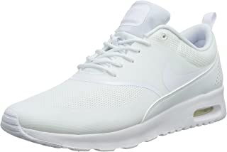 the best attitude 5ebfc 9ba33 Nike Women s Air Max Thea Low-Top Sneakers