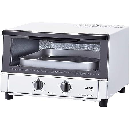 Nt ビストロ オーブン d700 トースター