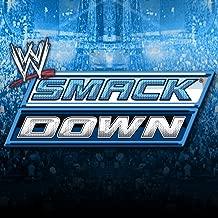 WWE Friday Night SmackDown 2013