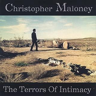 christopher maloney album