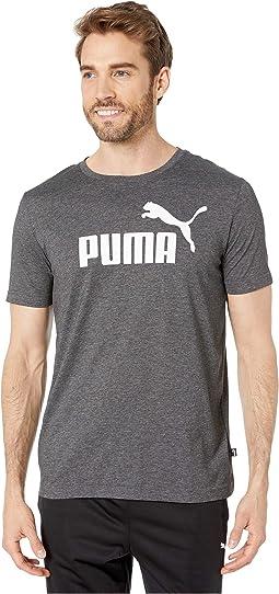 fa6b0757c92 Men's PUMA Clothing | 6PM.com