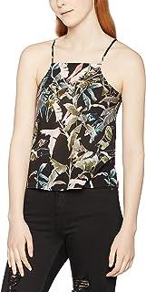 MAVI 女式印花衬衫长袖衬衫