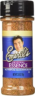 Emeril Original Essence 2.8 oz. ea. - 2 Pack
