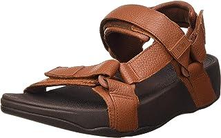 FitFlop Ryker Mens Sandal