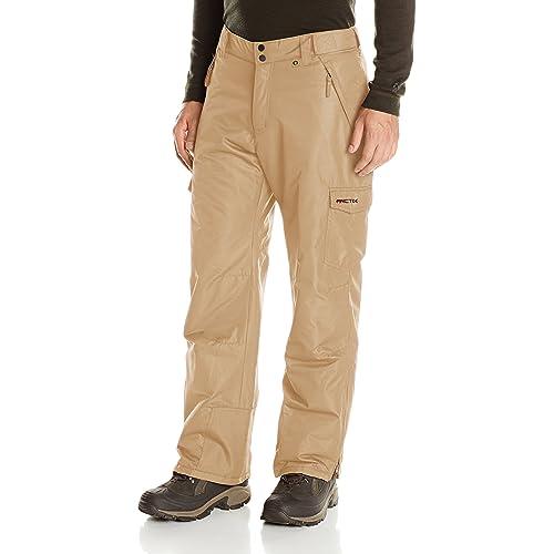 071628c8e26 Cold Weather Hiking Pants  Amazon.com