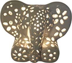 Best pottery night light Reviews