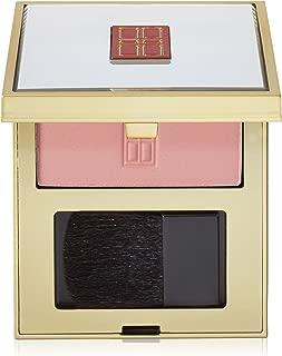 Elizabeth Arden Beautiful Color Radiance Blush - # 03 Plum Perfection 5.4g/0.19oz