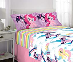 Best my own my little pony Reviews