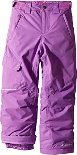 Columbia Kids - Bugaboo Pants (Little Kids/Big Kids)