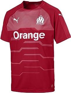 8d1192863e637 Amazon.fr   Équipe du Chili de football