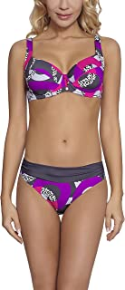 531c985c7d96 Amazon.es: Feba - Bikinis / Ropa de baño: Ropa