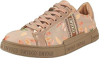 Men's Casual Skateboarding Shoes Colorful Fashion...