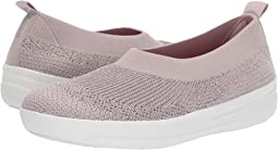 3d747b1c6f5ee Fitflop uberknit slip on high top sneaker in waffle knit | Shipped ...