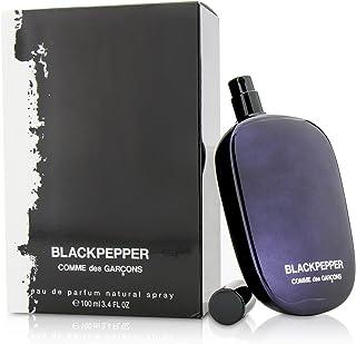 Comme Des Garcons Blackpepper for Men 100ml Eau de Parfum