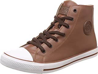 North Star Men's Archie Sneakers