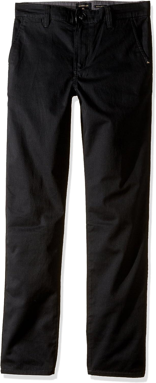 L 10-11-12-13-14 y BNWT Quiksilver boy pants boxer brief size M