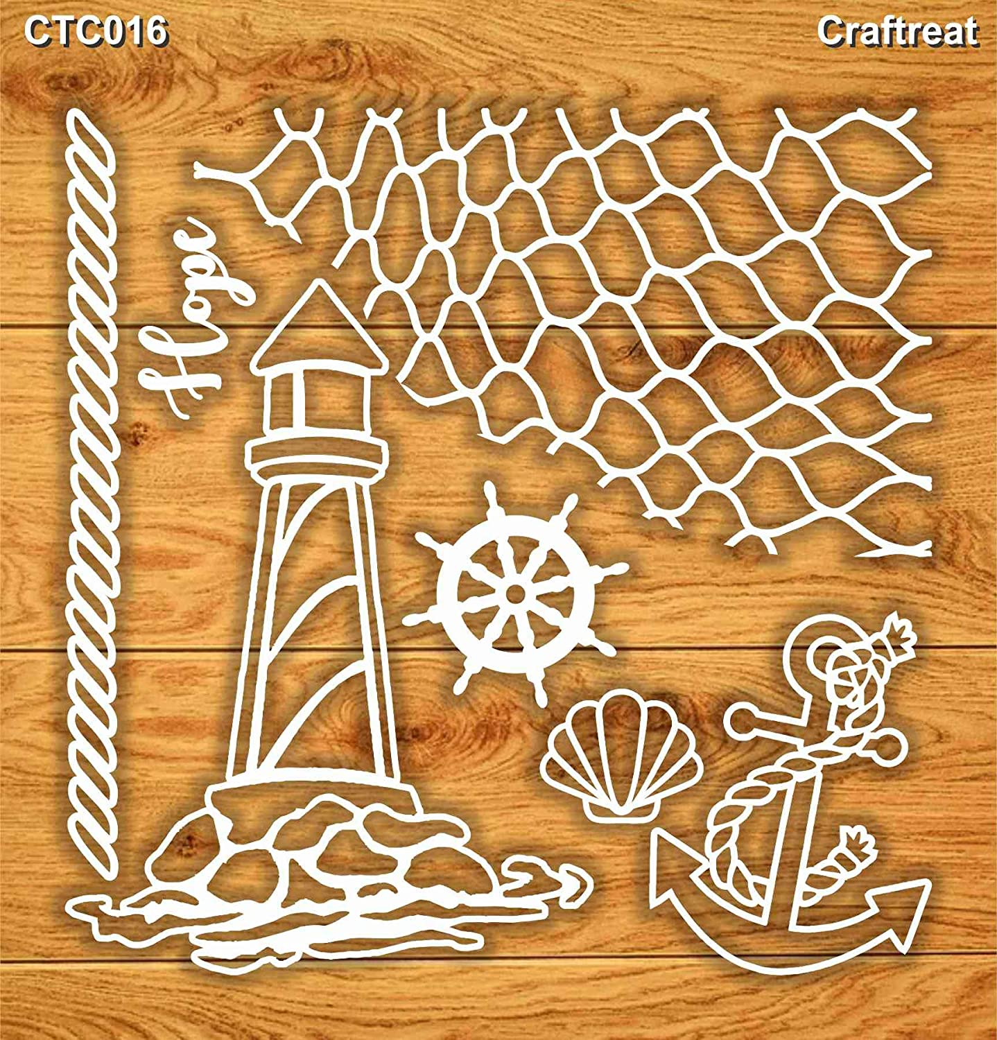 Size: 5.5X6 Inches Steampunk Laser cut Chipboard for Crafts Gears Lasercut Chipboard Embellishments for Card Making and Scrapbooking CrafTreat Lasercut Chipboard Gears