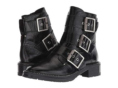 rag & bone Cannon Buckle Boot