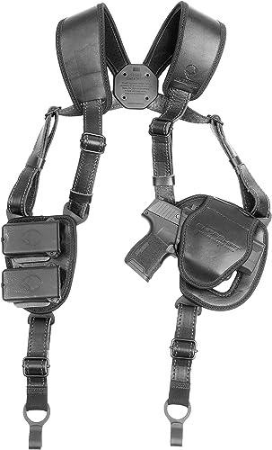 Alien Gear ShapeShift Shoulder Holster