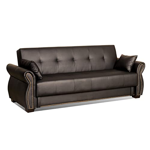 Convertible Sofa Sleeper: Amazon.com