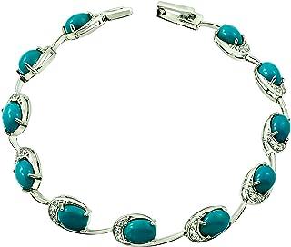 Sterling Silver Cuff Bracelet Womens Vintage Mexico Cuff Bracelet Hollow Cut Out Bracelet Vintage 925 Boho Jewelry