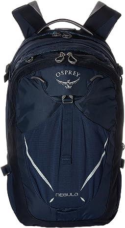 Osprey Nebula