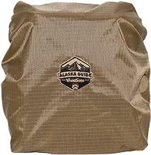 Alaska Guide Creations Bino Shield Bino Pack Rain Cover