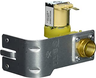 GE WD15X10004 Water Inlet Valve