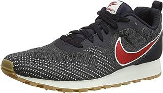 c6399f03c8779 Amazon.fr   Nike - 20 à 50 EUR   Chaussures et Sacs