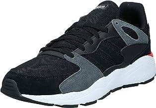 adidas CRAZYCHAOS Mens Road Running Shoe