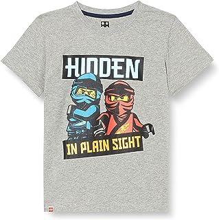 LEGO LEGO Ninjago T-Shirt jongens T-Shirt