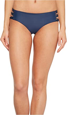 MIKOH SWIMWEAR - Barcelona Bottom