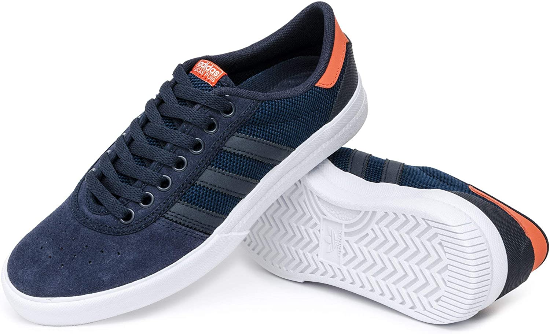 Adidas Adidas Adidas , Herren Turnschuhe  8a514f