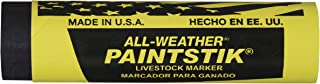 All-Weather Paintstik Livestock Marker, 1