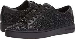 MICHAEL Michael Kors - Irving Lace Up